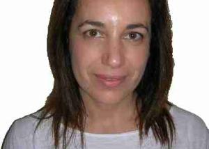 Foto cliente dello studio chiropratico