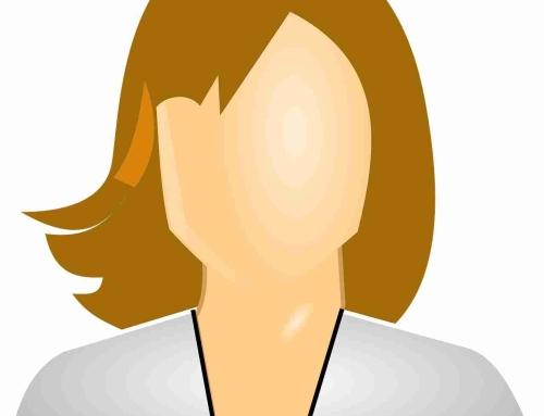 Testimonianza chiropratica: Maria (ernia cervicale e mal di testa)