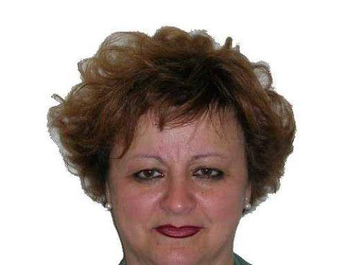 Testimonianza chiropratica: Anna Rita (cervicale e mal di schiena)