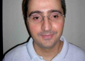 foto cliente dello studio