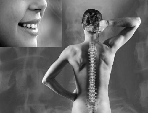 La chiropratica Prevenzione-chiropratica-500x383